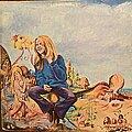 Blue Cheer - Tape / Vinyl / CD / Recording etc - Blue Cheer - Outsideinside