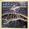 Hybrid Ice - Tape / Vinyl / CD / Recording etc - Hybrid Ice - Hybrid Ice