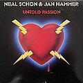 Schon & Hammer - Tape / Vinyl / CD / Recording etc - Schon & Hammer - Untold Passion