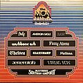 Wishbone Ash - Tape / Vinyl / CD / Recording etc - Various Artists - The MCA Sound Conspiracy