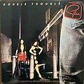Gillan - Tape / Vinyl / CD / Recording etc - Gillan - Double Trouble