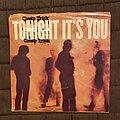 "Cheap Trick - Tape / Vinyl / CD / Recording etc - Cheap Trick - ""Tonight It's You"""