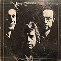 KING CRIMSON - Tape / Vinyl / CD / Recording etc - King Crimson - Red