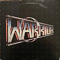 Warrior - Fighting for the Earth Tape / Vinyl / CD / Recording etc