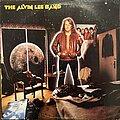Alvin Lee - Tape / Vinyl / CD / Recording etc - Alvin Lee - Free Fall