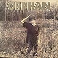 Orphan - Tape / Vinyl / CD / Recording etc - Orphan - Lonely at Night