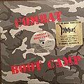 Napalm - Tape / Vinyl / CD / Recording etc - Napalm - Napalm