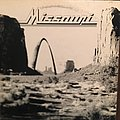 Missouri - Missouri  Tape / Vinyl / CD / Recording etc