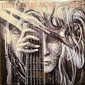 Steve Stevens - Tape / Vinyl / CD / Recording etc - Steve Stevens - Atomic Playboys (Promo Copy)