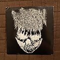 Wartorn Nation - Tape / Vinyl / CD / Recording etc - Wartorn Nation / Evol - Split