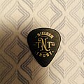The Nielsen Trust - Other Collectable - The Nielsen Trust - Miles Nielsen's pick