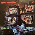 Q5 - Tape / Vinyl / CD / Recording etc - Q5 - When the Mirror Cracks (Promo Copy)