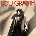 Lou Gramm - Tape / Vinyl / CD / Recording etc - Lou Gramm - Ready or Not