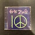 Enuff Z'Nuff - Tape / Vinyl / CD / Recording etc - Enuff Z'Nuff - 10
