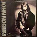 John Norum - Tape / Vinyl / CD / Recording etc - John Norum - Total Control