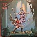 Cirith Ungol - Tape / Vinyl / CD / Recording etc - Cirith Ungol - King of the Dead