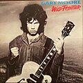 Gary Moore - Tape / Vinyl / CD / Recording etc - Gary Moore - Wild Frontier