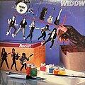 Widow - Tape / Vinyl / CD / Recording etc - Widow - Rockit (Promo Copy)