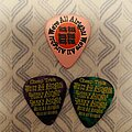 Cheap Trick - Other Collectable - Cheap Trick - Rick Nielsen's picks