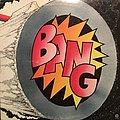 Bang - Bang Tape / Vinyl / CD / Recording etc