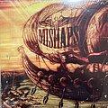 The Mishaps - Tape / Vinyl / CD / Recording etc - The Mishaps - The Mishaps