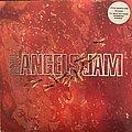Little Angels - Tape / Vinyl / CD / Recording etc - Little Angels - Jam