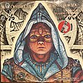"Blue Öyster Cult - Tape / Vinyl / CD / Recording etc - Blue Öyster Cult - ""Burnin' for You"""