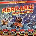 Iron Maiden - Tape / Vinyl / CD / Recording etc - Various Artists - Kerrang! Kompilation