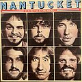 Nantucket - Tape / Vinyl / CD / Recording etc - Nantucket - Your Face or Mine? (Promo Copy)