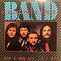 Daniel Band - Tape / Vinyl / CD / Recording etc - Daniel Band - Rise Up