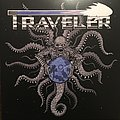 Traveler - Tape / Vinyl / CD / Recording etc - Traveler - Traveler