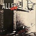Alleyway - Tape / Vinyl / CD / Recording etc - Alleyway - No Last Call