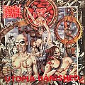 Napalm Death - Utopia Banished Tape / Vinyl / CD / Recording etc