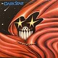 Dark Star - Tape / Vinyl / CD / Recording etc - Dark Star - Dark Star