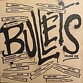 Megadeth - Tape / Vinyl / CD / Recording etc - Various Artists - Bullets