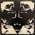 Mott The Hoople - Tape / Vinyl / CD / Recording etc - Mott the Hoople - Mad Shadows