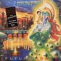 Pretty Maids - Tape / Vinyl / CD / Recording etc - Pretty Maids - Future World