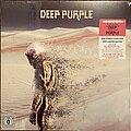 Deep Purple - Tape / Vinyl / CD / Recording etc - Deep Purple - Whoosh!