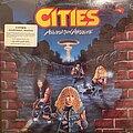 Cities - Tape / Vinyl / CD / Recording etc - Cities - Annihilation Absolute