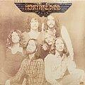Henry Paul Band - Tape / Vinyl / CD / Recording etc - Henry Paul Band - Grey Ghost