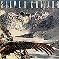Silver Condor - Tape / Vinyl / CD / Recording etc - Silver Condor - Trouble at Home (Promo Copy)