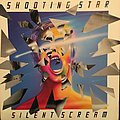 Shooting Star - Silent Scream Tape / Vinyl / CD / Recording etc