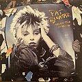 Pat Benatar - Tape / Vinyl / CD / Recording etc - Pat Benatar - Seven the Hard Way