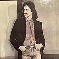 Barry Goudreau - Tape / Vinyl / CD / Recording etc - Barry Goudreau - Barry Goudreau (Promo Copy)