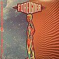 Foreigner - Tape / Vinyl / CD / Recording etc - Foreigner - Unusual Heat