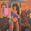 Pandemonium - Tape / Vinyl / CD / Recording etc - Pandemonium - The Kill