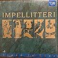 Impellitteri - Tape / Vinyl / CD / Recording etc - Impellitteri - Stand in Line