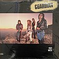 Guardian - Tape / Vinyl / CD / Recording etc - Guardian - First Watch
