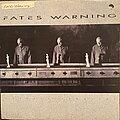 Fates Warning - Tape / Vinyl / CD / Recording etc - Fates Warning - Perfect Symmetry