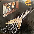 Wishbone Ash - Tape / Vinyl / CD / Recording etc - Wishbone Ash - Just Testing